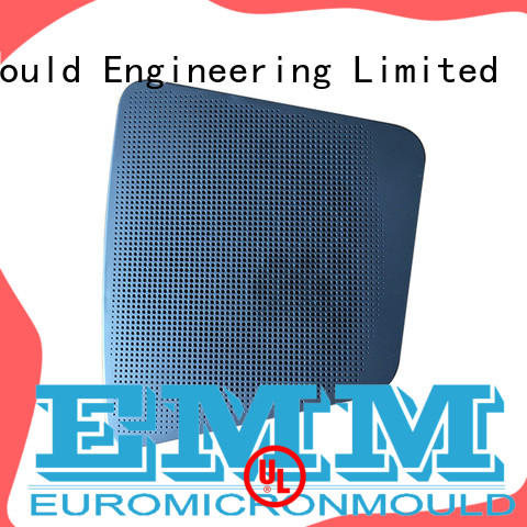 Euromicron Mould seat car body parts renovation solutions for trader