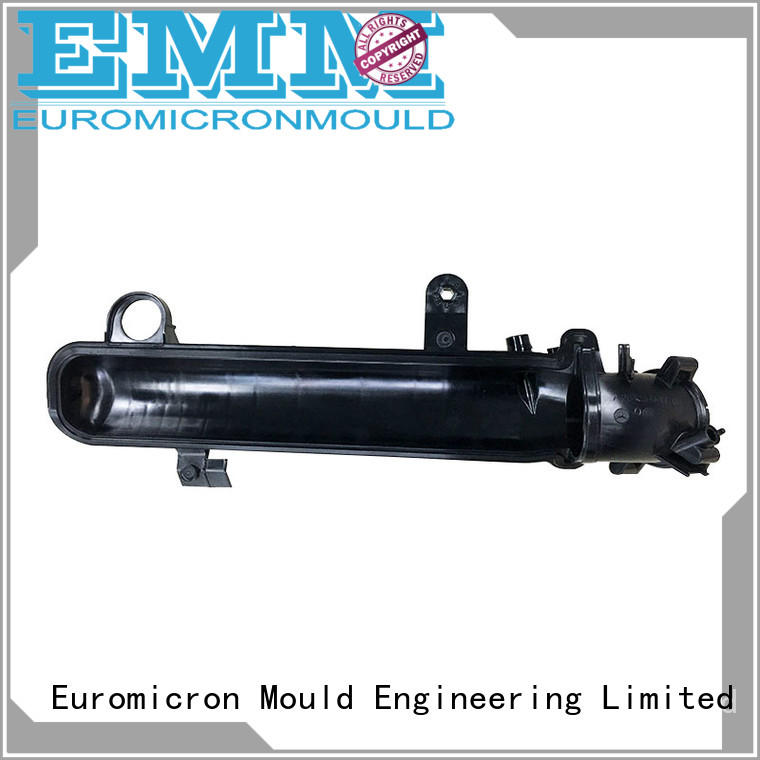 Euromicron Mould OEM ODM vente automobile source now for merchant