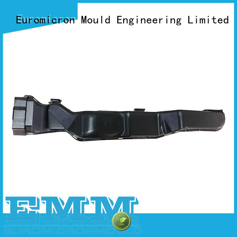 Euromicron Mould OEM ODM auto parts company source now for merchant