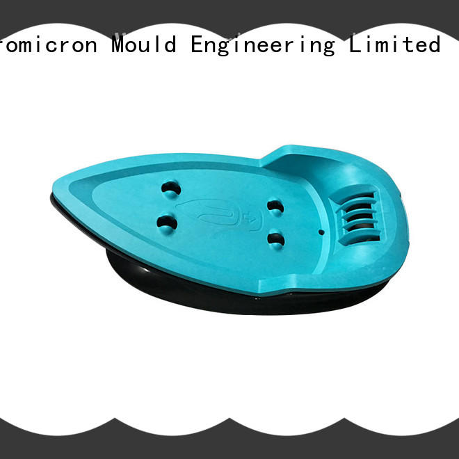 Euromicron Mould abb plastic molding company bulk purchase for home application