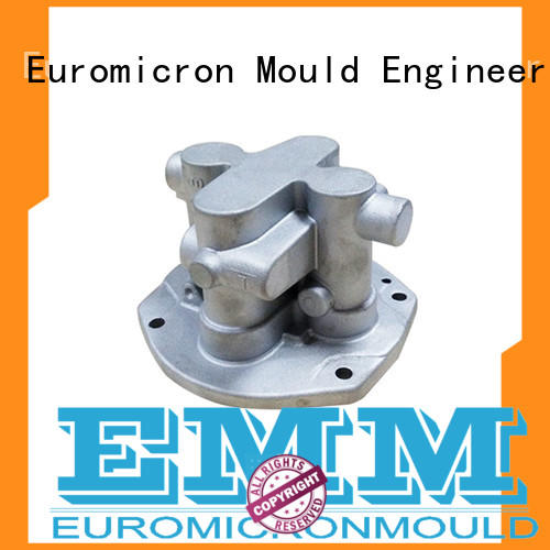 great price auto die casting mold export worldwide for global market