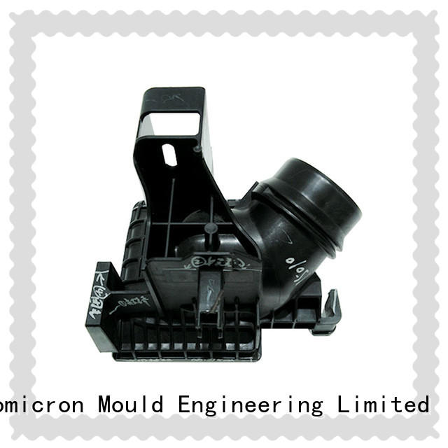 Euromicron Mould OEM ODM automobile purchase source now for trader