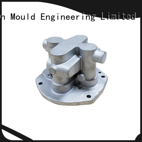 great price die casting car auto export worldwide for industry