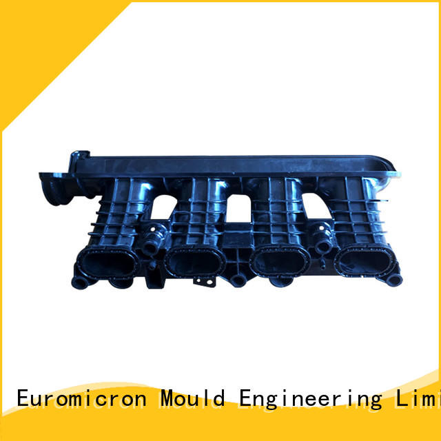 Euromicron Mould OEM ODM car moulding source now for merchant