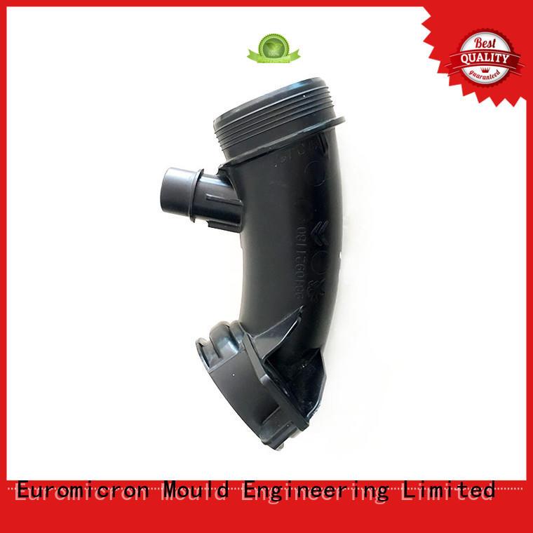 injection auto parts plastic Bulk Buy light Euromicron Mould