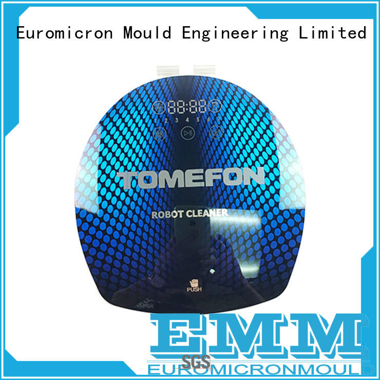 Euromicron Mould made molded plastics bulk purchase for various occasions