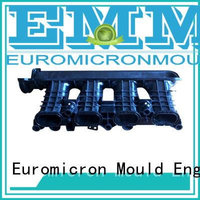 OEM ODM auto parts fair citroen source now for businessman