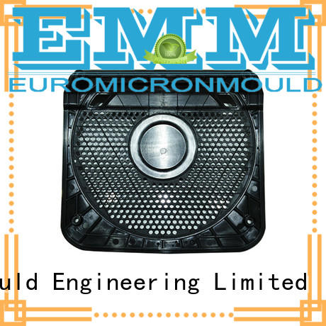 Euromicron Mould stereo car moldings source now for trader