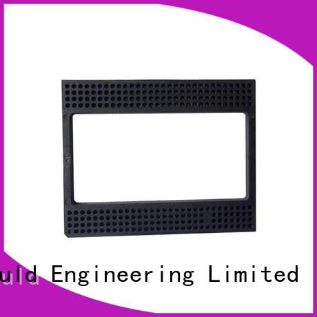 high productivity custom plastic box siemens wholesale for andon electronics