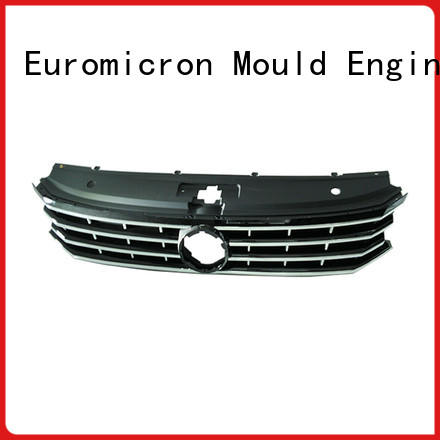 Euromicron Mould OEM ODM automobile gmbh source now for trader