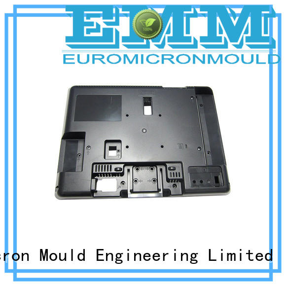 sturdy construction plastic molding company cover request for quote for home application