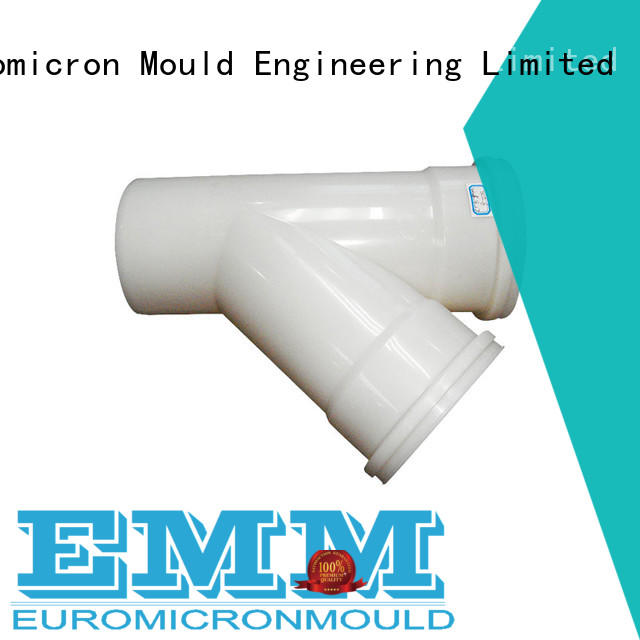 Euromicron Mould molding casting auto export worldwide for industry