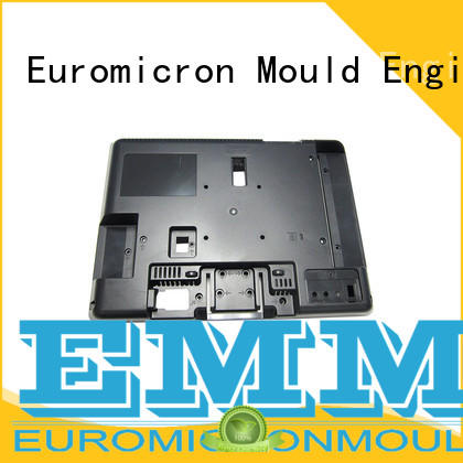 Euromicron Mould by molding design bulk purchase for home application
