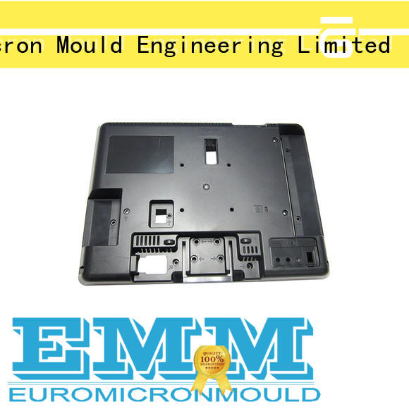 sturdy construction plastic molding company cartridges awarded supplier for home application