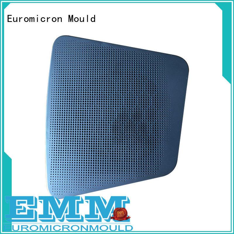 car peugeot harness auto Euromicron Mould Brand car moulding supplier