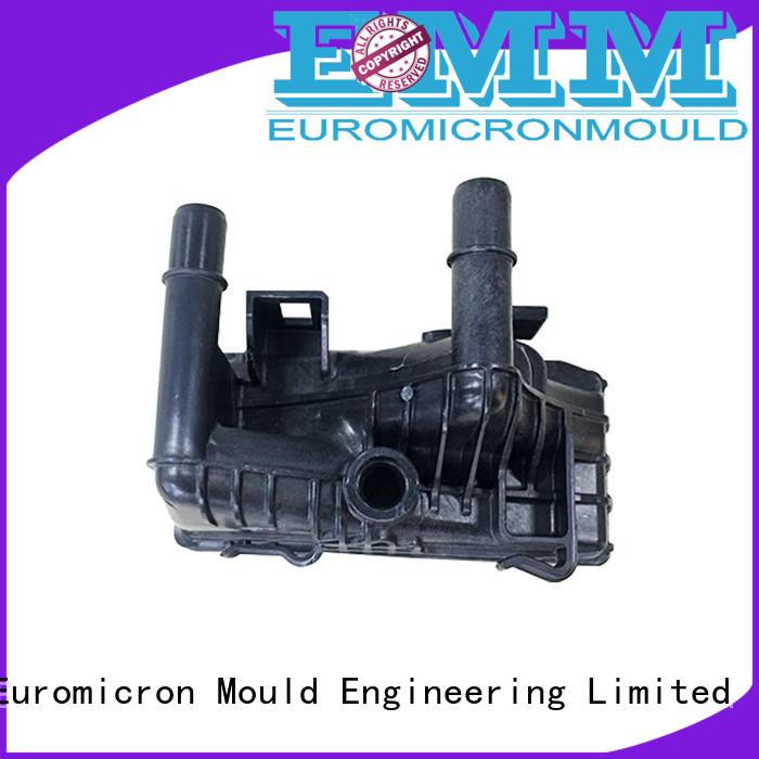 Euromicron Mould OEM ODM car body molding belt for merchant