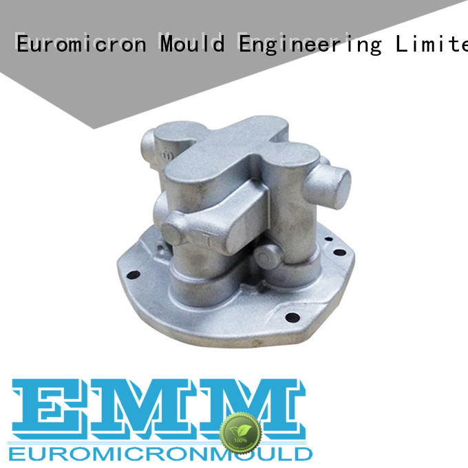 professional auto cast diecasting trader for global market