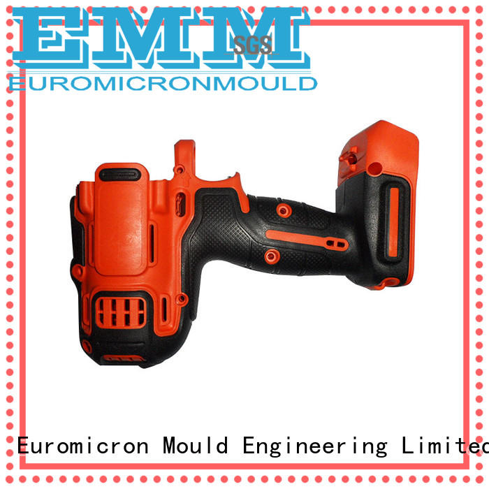 professional casting car parts molding innovative product for global market