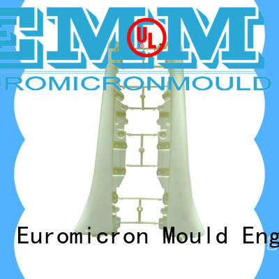 Euromicron Mould loudspeaker car body molding source now for businessman