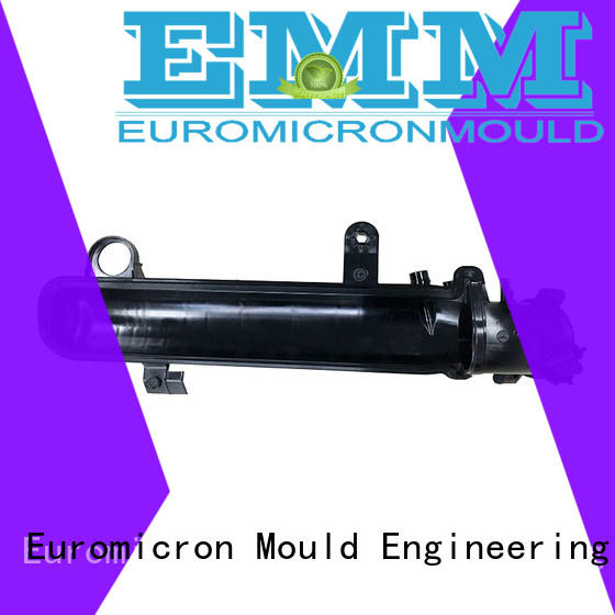 Euromicron Mould OEM ODM auto parts factory source now for businessman