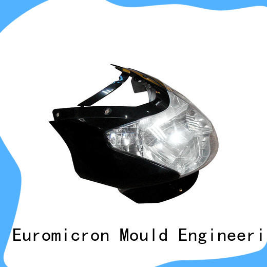 Euromicron Mould car automobile 24 gebrauchtwagen one-stop service supplier for businessman