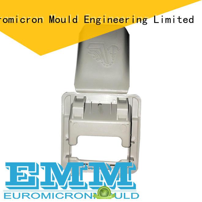 automobile automotive injection molding companies decorative for businessman Euromicron Mould