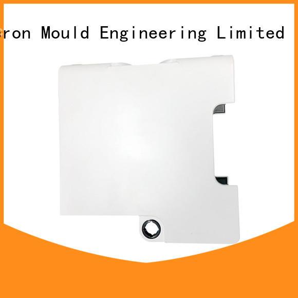 Euromicron Mould coagulation general medical information supplier for trader