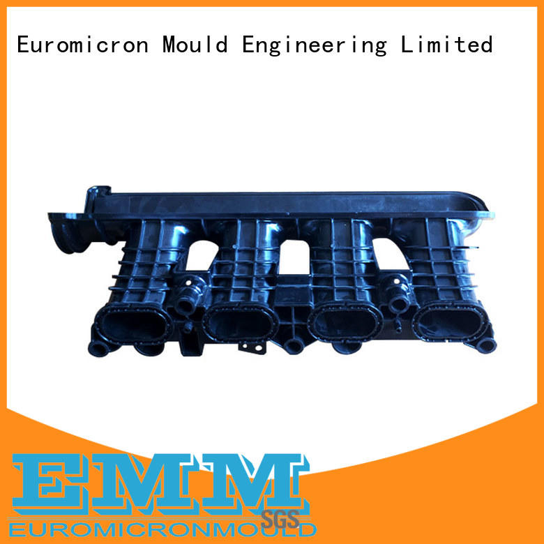 wiring car moulding source now for businessman Euromicron Mould