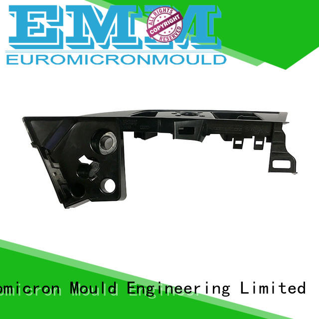 OEM ODM auto parts company by one-stop service supplier for merchant