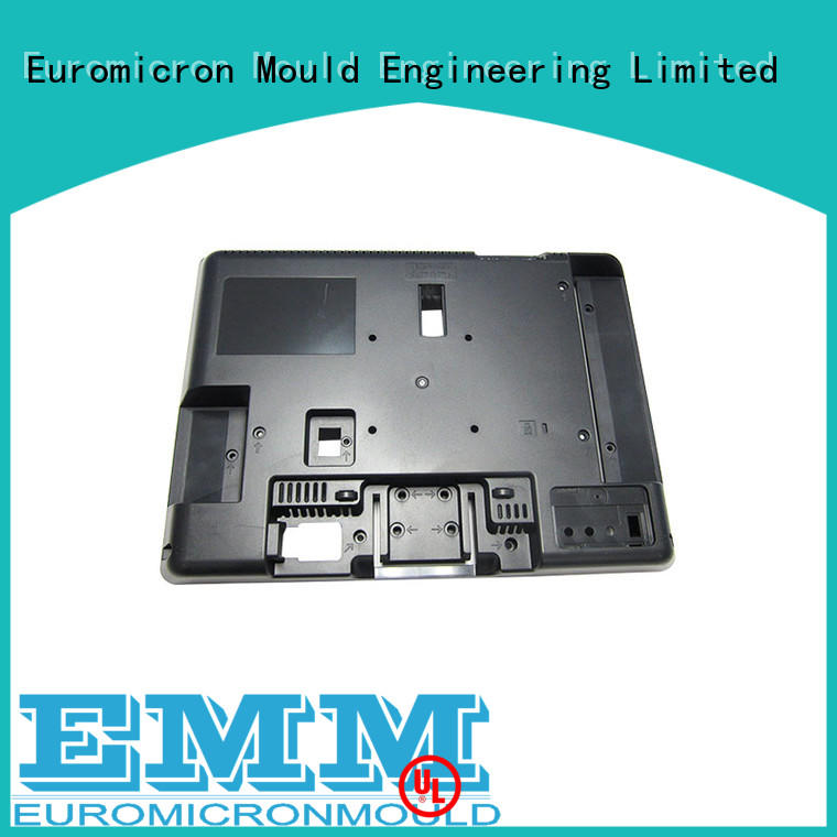 Euromicron Mould cooker plastic parts bulk purchase for home