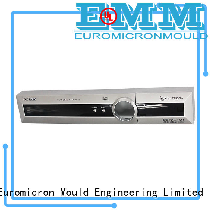 quick delivery electronic housing product wholesale for andon electronics
