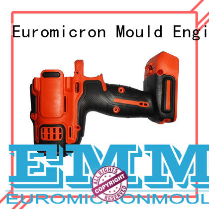 Euromicron Mould great price auto parts casting innovative product for auto industry