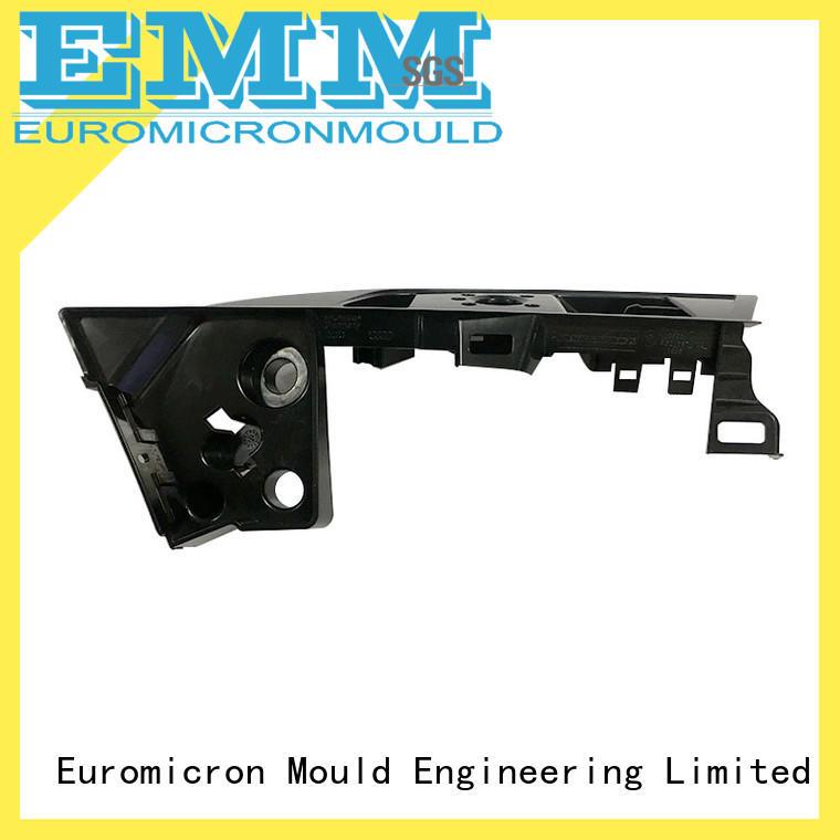 OEM ODMcar door molding bmw one-stop service supplier for businessman