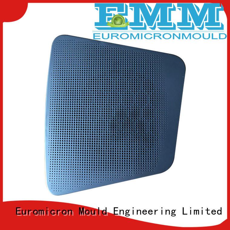 OEM ODM automotive plastics component source now for businessman