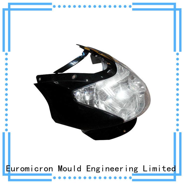 Euromicron Mould OEM ODM automobile gebrauchte autos source now for merchant