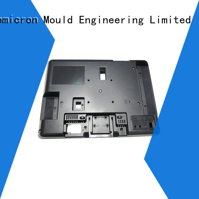 Euromicron Mould new custom injection molding bulk purchase for home