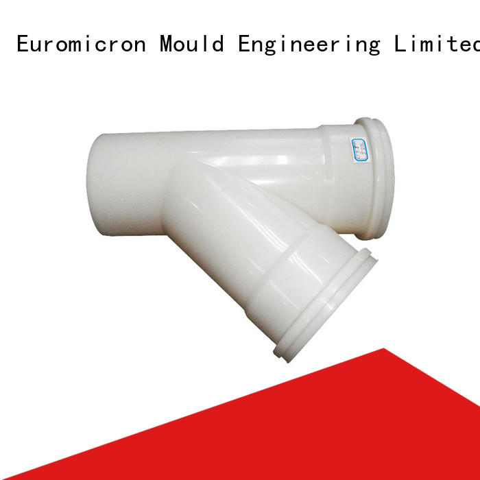 Euromicron Mould great price auto die casting innovative product for industry