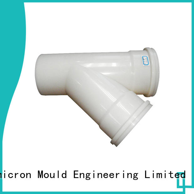 Euromicron Mould ford aluminum car parts export worldwide for auto industry