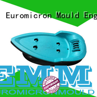 sturdy construction molding design exprot awarded supplier for home application