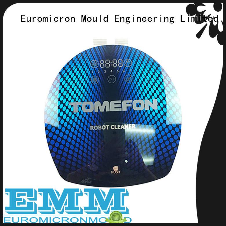 new plastic mold design case bulk purchase for home application