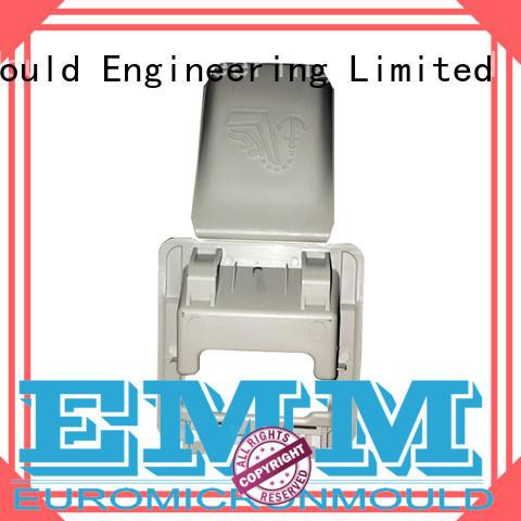 OEM ODMcar door molding buckleone-stop service supplier for merchant