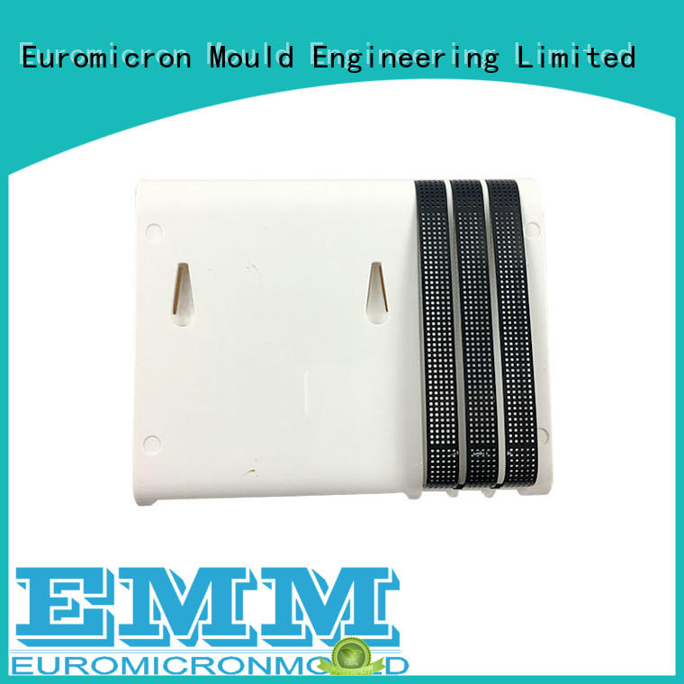 high efficiency electronic parts by manufacturer for electronic components