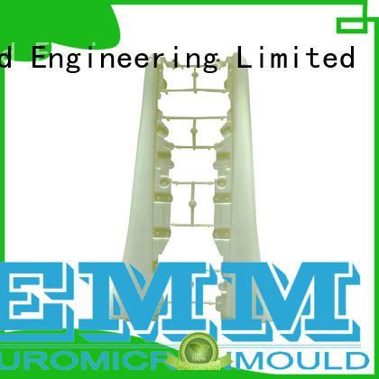 Euromicron Mould OEM ODM ebay automobile gebraucht one-stop service supplier for businessman