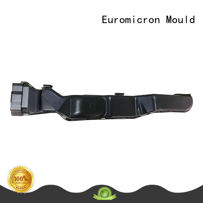 Euromicron Mould OEM ODM auto molding source now for trader
