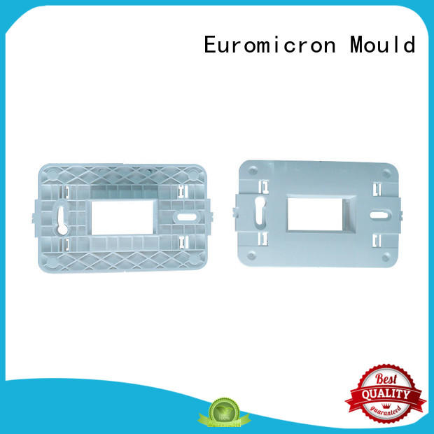 corporation electronic parts customized for electronic components
