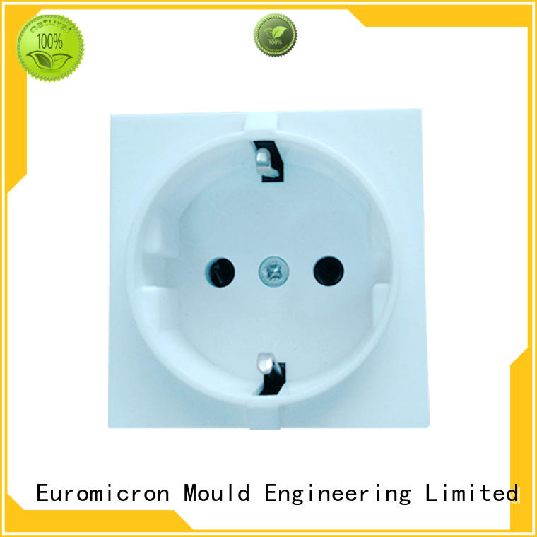high productivity plastic housing for electronics wholesale for andon electronics