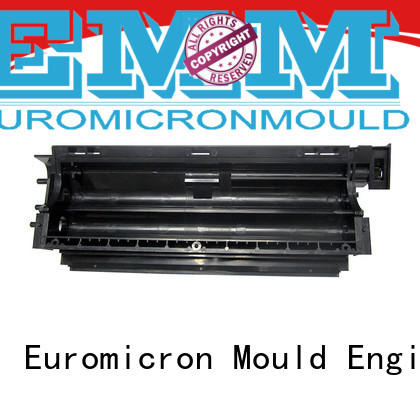 sturdy construction plastic molding company made awarded supplier for various occasions