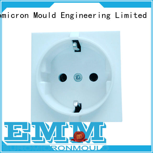 high efficiency electronic housing andon wholesale for electronic components