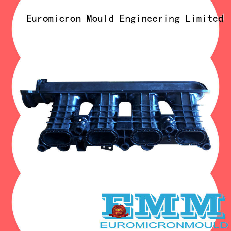 Euromicron Mould OEM ODM es automobile source now for merchant