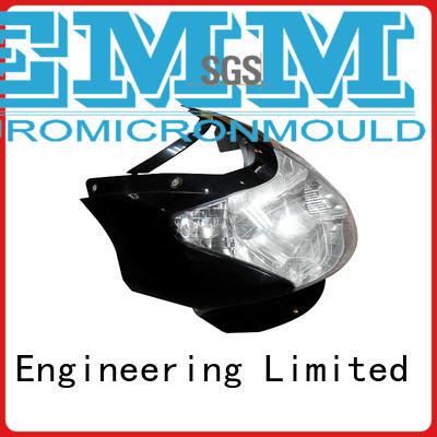 Euromicron Mould OEM ODM automobile 24 neuwagen one-stop service supplier for merchant